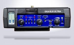 05_DXA-SLR-ULTRA-Back