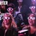 kickstarter-film-fest1-628x348
