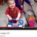 Dancing Baby Video