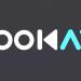 LookAt logo