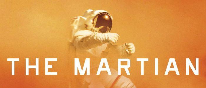 first image: ridley scott's the martian starring matt damon