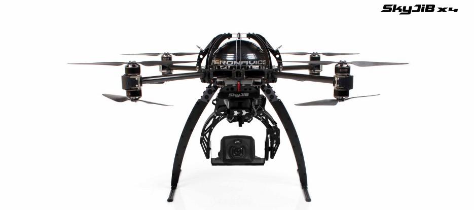 parrot ar drone elite edition